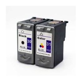 Canon IP2600 ink 30/40
